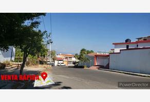 Foto de casa en venta en bahia de altamira 233, nuevo culiacán, culiacán, sinaloa, 18528571 No. 01