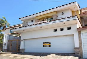 Foto de casa en venta en bahia de altamira , nuevo culiacán, culiacán, sinaloa, 14738127 No. 01