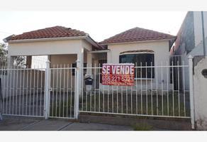 Foto de casa en venta en bahia de banderas 8519, lomas universidad ii, chihuahua, chihuahua, 0 No. 01