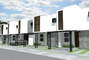 Foto de casa en venta en  , bahía de banderas, bahía de banderas, nayarit, 11639904 No. 01