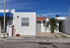 Foto de casa en venta en  , bahía de banderas, bahía de banderas, nayarit, 11639920 No. 01