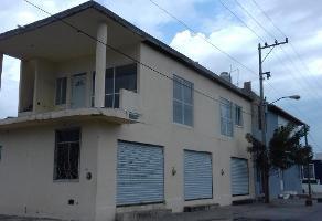 Foto de casa en venta en  , bahía de banderas, bahía de banderas, nayarit, 11691137 No. 01