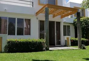 Foto de casa en venta en  , bahía de banderas, bahía de banderas, nayarit, 11772072 No. 01