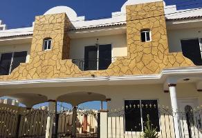 Foto de casa en venta en  , bahía de banderas, bahía de banderas, nayarit, 13989250 No. 01