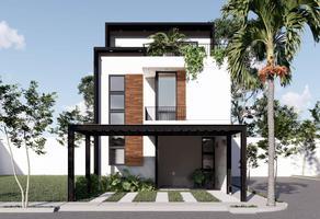 Foto de casa en venta en  , bahía de banderas, bahía de banderas, nayarit, 0 No. 01
