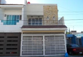 Foto de casa en venta en bahia de banderas , parques de santa maría, san pedro tlaquepaque, jalisco, 0 No. 01