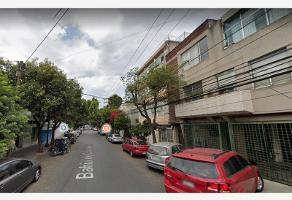 Foto de casa en venta en bahía de chachalacas 0, veronica anzures, miguel hidalgo, df / cdmx, 0 No. 01