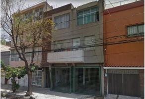 Foto de casa en venta en bahia de chachalacas 78, veronica anzures, miguel hidalgo, df / cdmx, 0 No. 01