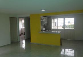 Foto de casa en venta en bahia de coronado 46, lomas lindas i sección, atizapán de zaragoza, méxico, 6345616 No. 01