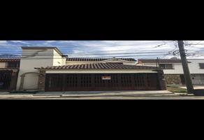 Foto de casa en renta en bahía de grande , rincón de la primavera, guadalupe, nuevo león, 18565129 No. 01