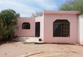 Casas En Prados Del Tepeyac Cajeme Sonora Propiedades Com