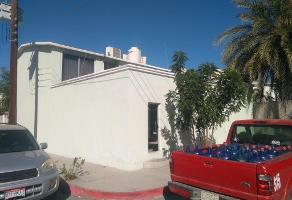 Foto de casa en venta en bahia de la paz esquina 1er retorno 125, sudcalifornia, la paz, baja california sur, 0 No. 01
