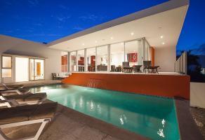 Foto de casa en renta en bahía de la ventana , lomas de palmira, la paz, baja california sur, 13586818 No. 01