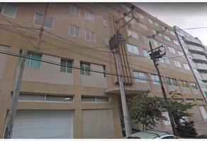 Foto de casa en venta en bahia de las palmas 34, veronica anzures, miguel hidalgo, df / cdmx, 0 No. 01