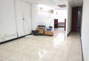 Oficinas En Renta En Veronica Anzures Miguel Hid