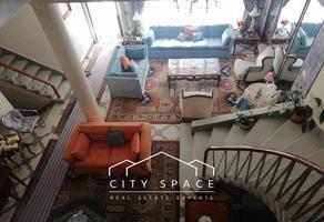 Foto de casa en venta en bahia de morlaco , veronica anzures, miguel hidalgo, df / cdmx, 14254343 No. 01