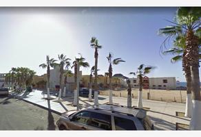 Foto de terreno comercial en venta en bahía de palmas 21, san josé del cabo centro, los cabos, baja california sur, 9172734 No. 01