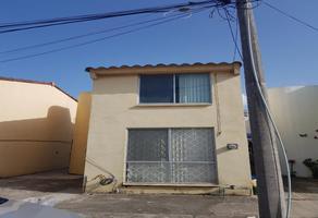 Foto de casa en renta en bahía de palmas , joyas de miramapolis, ciudad madero, tamaulipas, 0 No. 01