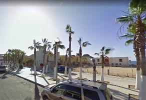 Foto de terreno habitacional en venta en bahía de palmas , san josé del cabo centro, los cabos, baja california sur, 0 No. 01
