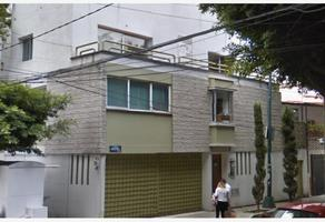 Foto de casa en venta en bahia de perula 4, veronica anzures, miguel hidalgo, df / cdmx, 0 No. 01