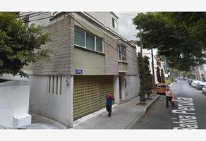 Foto de casa en venta en bahia de perula 4, veronica anzures, miguel hidalgo, df / cdmx, 19274489 No. 01
