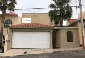 Foto de casa en venta en bahia de rosario 31123, bahías, chihuahua, chihuahua, 0 No. 01