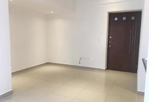 Foto de departamento en renta en bahia de san hipolito 43, anahuac i sección, miguel hidalgo, df / cdmx, 0 No. 01