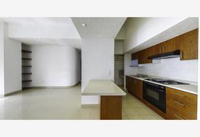 Foto de edificio en venta en bahía de san hipólito 43, anahuac i sección, miguel hidalgo, df / cdmx, 17058405 No. 01