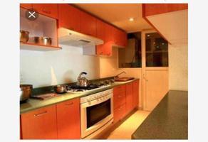 Foto de departamento en venta en bahia de san hipolito , piso 8 43, anahuac i sección, miguel hidalgo, df / cdmx, 0 No. 01