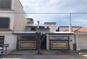 Foto de casa en venta en bahia de san ignacio , nuevo culiacán, culiacán, sinaloa, 20027714 No. 01