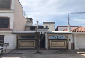 Foto de casa en venta en bahia de san ignacio , nuevo culiacán, culiacán, sinaloa, 0 No. 01