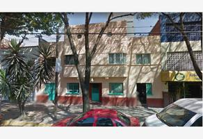 Foto de edificio en venta en bahia de santa barbara 00, veronica anzures, miguel hidalgo, df / cdmx, 19432444 No. 01