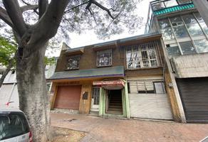 Foto de terreno habitacional en venta en bahía de santa bárbara 84 , veronica anzures, miguel hidalgo, df / cdmx, 12649943 No. 01