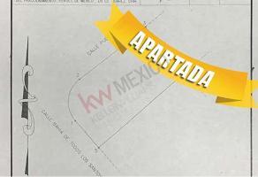 Foto de terreno habitacional en venta en bahia de todos los santos 1213, héroes de méxico, juárez, chihuahua, 0 No. 01
