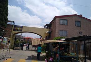 Foto de casa en venta en bahia de todos los santos 50, geovillas la asunción, valle de chalco solidaridad, méxico, 15938704 No. 01