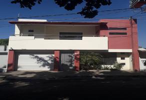 Foto de casa en venta en bahía de topolobampo , nuevo culiacán, culiacán, sinaloa, 0 No. 01