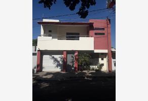 Foto de casa en venta en bahia de topolobampo ., nuevo culiacán, culiacán, sinaloa, 0 No. 01