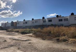 Foto de terreno habitacional en venta en bahía del espíritu santo , paraíso del sol, la paz, baja california sur, 17814467 No. 01