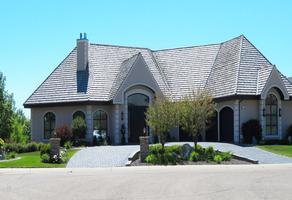 Foto de casa en venta en bahía dorada , bahía dorada, benito juárez, quintana roo, 0 No. 01