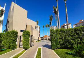 Foto de casa en venta en  , bahía dorada, benito juárez, quintana roo, 17411025 No. 01