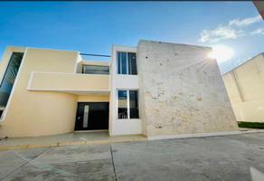 Foto de casa en venta en  , bahía dorada, benito juárez, quintana roo, 0 No. 01