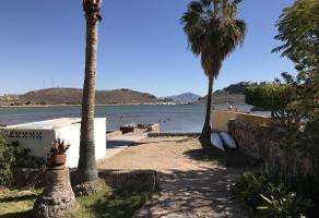 Foto de casa en renta en  , bahía, guaymas, sonora, 0 No. 01