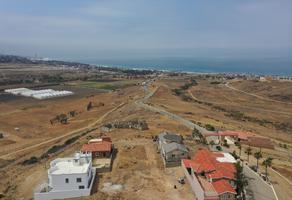 Foto de terreno habitacional en venta en bahia magdalena 12 , cantamar, playas de rosarito, baja california, 0 No. 01