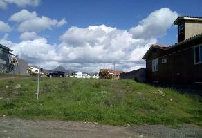 Foto de terreno habitacional en venta en bahia magdalena 12 , cantamar, playas de rosarito, baja california, 8183701 No. 01