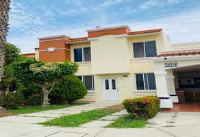 Foto de casa en renta en bahia magdalena 316 , las varas, mazatlán, sinaloa, 0 No. 01