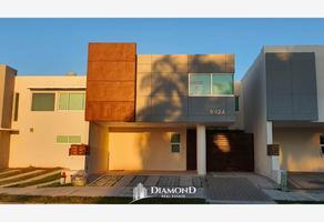 Foto de casa en venta en bahia magdalena , villa marina, mazatlán, sinaloa, 17736908 No. 01