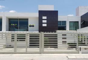 Foto de casa en renta en bahía maguey , el venado, mineral de la reforma, hidalgo, 20185627 No. 01