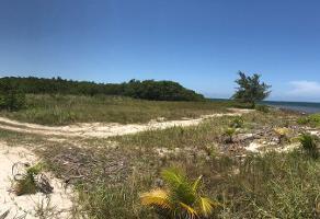 Foto de terreno comercial en venta en bahia petempich , puerto morelos, benito juárez, quintana roo, 4195343 No. 01