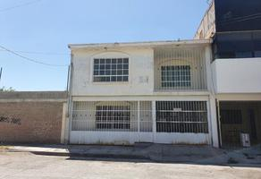 Foto de casa en venta en bahia san basilio 190, villas california, torreón, coahuila de zaragoza, 20260699 No. 01