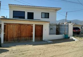 Foto de casa en venta en bahía san ramón , popular 89, ensenada, baja california, 0 No. 01